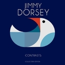 Contrasts/Jimmy Dorsey