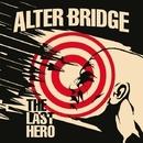 The Last Hero (Array)/Alter Bridge