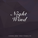 Night Wind/Benny Goodman