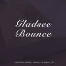 Gladsee Bounce/Lionel Hampton
