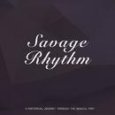 Savage Rhythm/Cab Calloway