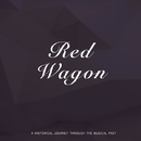 Red Wagon/Count Basie