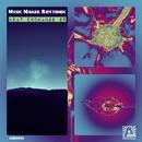 Heat Exchange/Music Maker Rhythmic