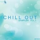 Chill Out Sampler - Vol.1/KOEL & Anjo & Fashion Star