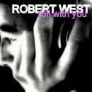 Roll With You/Robert West & Marboc