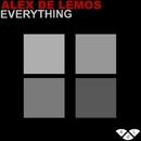 Everything - Single/Alex de Lemos