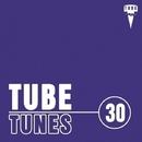 Tube Tunes, Vol.30/Mogler & Artsever & Slam Voice & Chronotech & Rinat & Spanless & Pasha Shot & P.L.U.R & Paulina Steel & Mind Experience & Xdexe & Vlad inmuA & NRJTK & Quantum Beats Project & HP & Trixstar