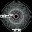 Roller EP/Submorph