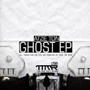 Ghosts/Atze Ton