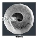Emersion/Vegim & Nuno Zanga