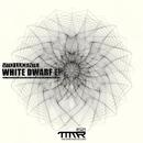 White Dwarf/Vito Lucente