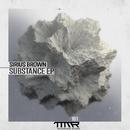 Substance/Sirius Brown