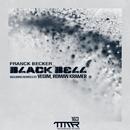 Black Bell/Vegim & Franck Becker & Roman Kramer