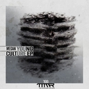 Young Culture/Megan & Pumio