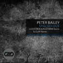 Spaced Out/Alex Mine & D-Deck & Peter Bailey & B.Cliff
