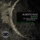 Boost/Alberto Ruiz & Paul Strive & Stiv Hey