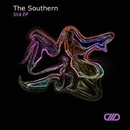 S!ck EP/The Southern