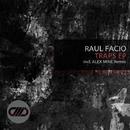 Traps EP/Alex Mine & Raul Facio