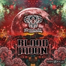 Blood Moon/Hanuman
