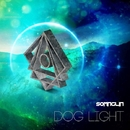 Dog Light/Somaglia