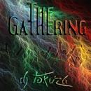 The Gathering - Single/DJ Tokuza