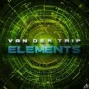 Elements - Single/Van der Trip