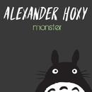 Monster - Single/Alexander Hoxy