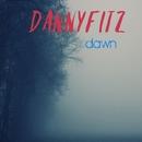 Dawn/DannyFitz