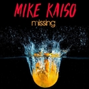 Missing/Mike Kaiso