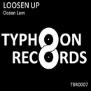 LOOSEN UP/Ocean Lam