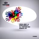 All Together Now - Single/Michel Godoy & Seven Sundays
