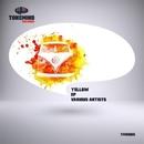 Yellow/Pombeatz & Michel Godoy & Drop Core & Edson B & Mixsa & Positive Action