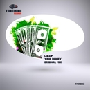 Your Money - Single/L.o.o.p