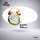 Get Up - Single/Gui Marques