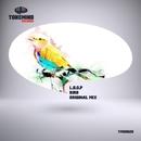 Bird - Single/L.o.o.p