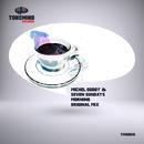 Morning - Single/Michel Godoy & Seven Sundays