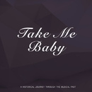 Take Me Baby/Count Basie