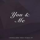 You & Me/Claude Hopkins