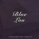 Blue Lou/Chick Webb