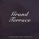 Grand Terrace/Earl Hines