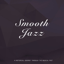Smooth Jazz/Earl Hines