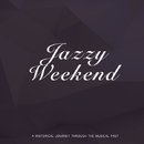Jazzy Weekend/Jimmie Lunceford