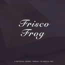 Frisco Frog/Jimmie Lunceford