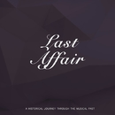 Last Affair/Jimmie Lunceford