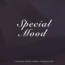 Special Mood/Mills Blue Rhythm Band