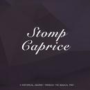 Stomp Caprice/Duke Ellington