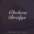 Chelsea Bridge/Duke Ellington