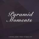 Pyramid Moments/Duke Ellington