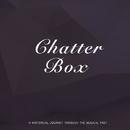 Chatter Box/Duke Ellington