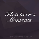Fletcher`s Moments/Fletcher Henderson